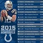 2015 Indianapolis Colts season