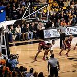 2015 NCAA Division I Men's Basketball Tournament