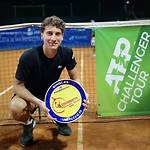 2015 San Benedetto Tennis Cup