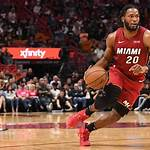 2015–16 Miami Heat season