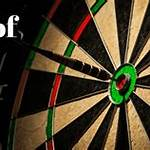 2016 Grand Slam of Darts