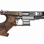 2016 ISSF World Cup