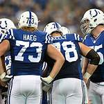 2016 Indianapolis Colts season