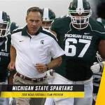 2016 Michigan State Spartans football team