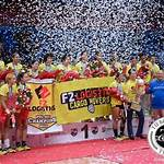 2016 PSL All-Filipino Conference