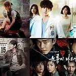 2016 SBS Drama Awards