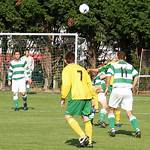 2016–17 Hellenic Football League
