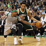 2016–17 Milwaukee Bucks season