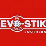 2016–17 Southern Football League