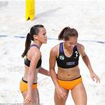 2017 PSL Beach Volleyball Challenge Cup
