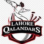 2017 Pakistan Super League