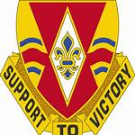 256th Infantry Brigade Combat Team (United States)