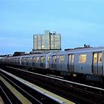 30th Avenue (BMT Astoria Line)