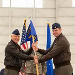 349th Operations Group
