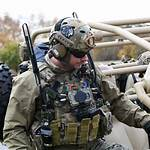 352d Special Operations Wing