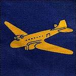 395 Air Despatch Troop RLC