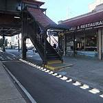 39th Avenue (BMT Astoria Line)