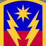 40th Infantry Brigade Combat Team (United States)
