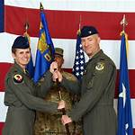419th Operations Group
