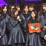 41st Japan Record Awards