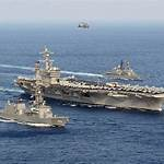 43d Troop Carrier Squadron