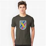 48th Infantry Brigade Combat Team (United States)