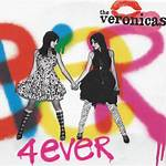 4ever (The Veronicas song)