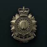 4th Canadian Division