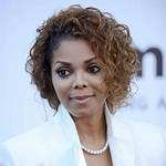 50 and Not Pregnant