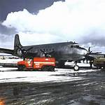 51st Troop Carrier Wing