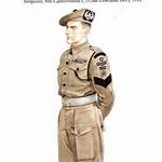 52nd Rifle Division