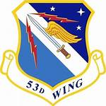 53d Fighter Wing