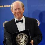 56th Directors Guild of America Awards