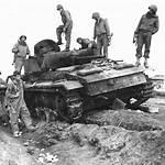 5th Panzer Army