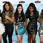 5th Youth in Film Awards