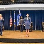 61st Air Base Group