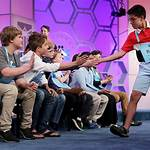 69th Scripps National Spelling Bee