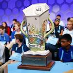 79th Scripps National Spelling Bee