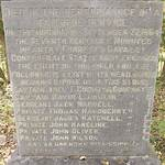 7th Kentucky Infantry