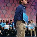 88th Scripps National Spelling Bee