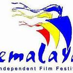 8th Cinemalaya Independent Film Festival
