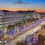 8th arrondissement of Paris