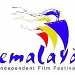 9th Cinemalaya Independent Film Festival