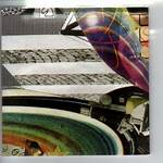 A Bugged Out Mix by Klaxons