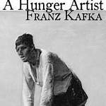 A Hunger Artist (short story collection)