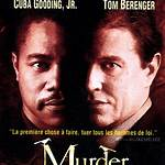A Murder of Crows (film)