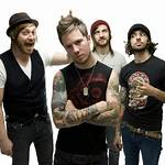 A Static Lullaby (album)