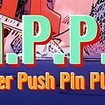 A.P.P.P.