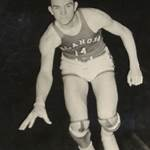 AAU Men's Basketball All-Americans