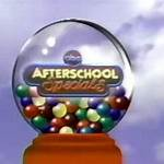 ABC Afterschool Special